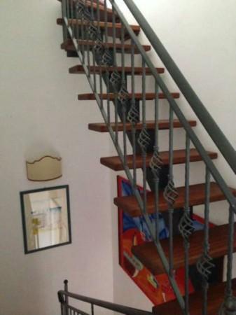 Appartamento in vendita a Lerici, Guercio/pugliola, 120 mq - Foto 7