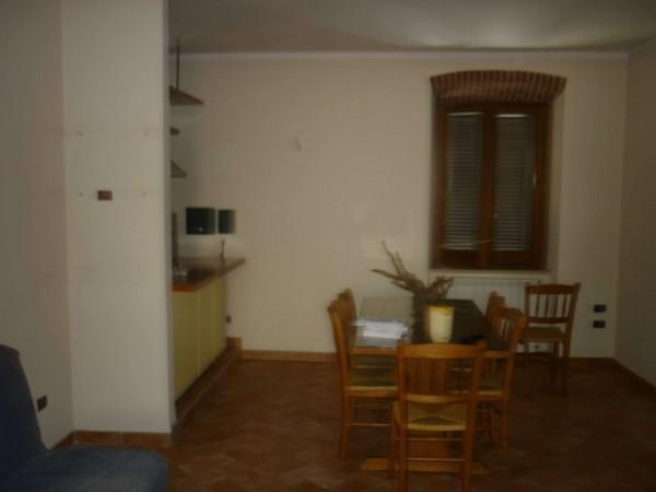 Appartamento in vendita a Terni, 90 mq