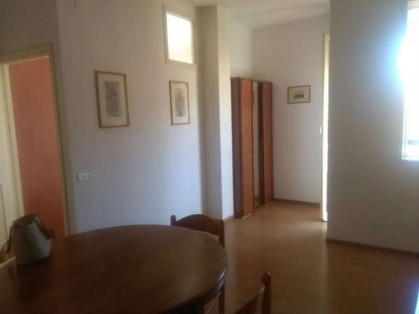 Appartamento in affitto a Terni, 50 mq