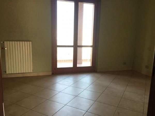 Appartamento in vendita a Torino, Borgo Vittoria, Con giardino, 100 mq - Foto 6