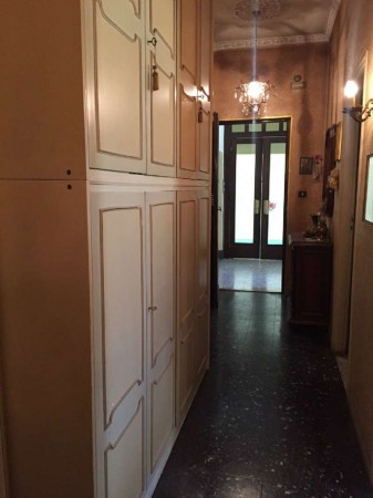 Appartamento in vendita a Torino, Lucento, 75 mq - Foto 11