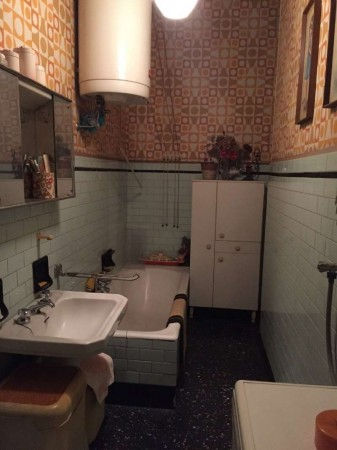 Appartamento in vendita a Torino, Lucento, 75 mq - Foto 4