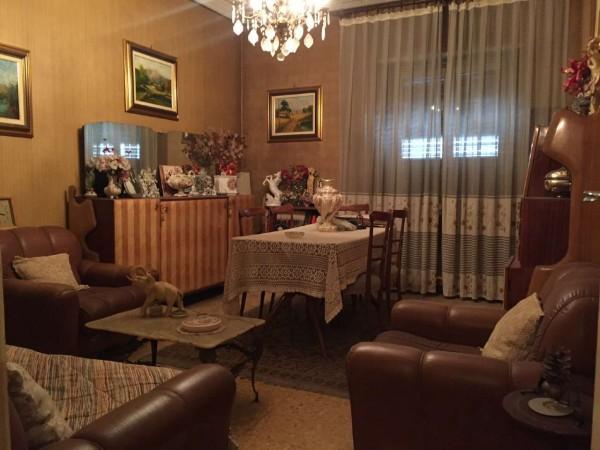 Appartamento in vendita a Torino, Lucento, 75 mq - Foto 6
