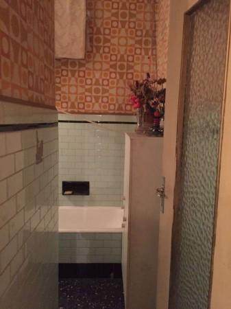 Appartamento in vendita a Torino, Lucento, 75 mq - Foto 5