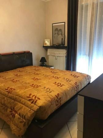 Appartamento in vendita a Torino, Lucento, Arredato, 100 mq - Foto 6