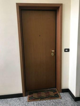 Appartamento in vendita a Torino, Lucento, Arredato, 100 mq - Foto 17