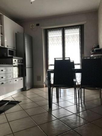 Appartamento in vendita a Torino, Lucento, Arredato, 100 mq - Foto 13