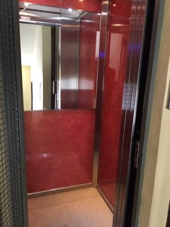 Appartamento in vendita a Torino, Lucento, Arredato, 60 mq - Foto 8