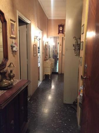 Appartamento in vendita a Torino, Lucento, Arredato, 60 mq - Foto 7