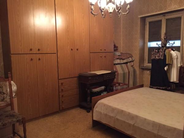 Appartamento in vendita a Torino, Lucento, Arredato, 60 mq - Foto 4