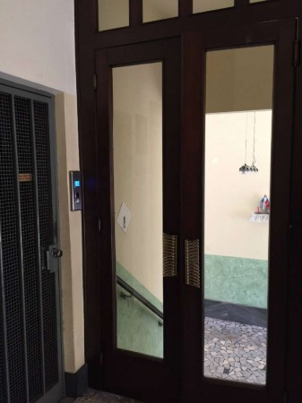 Appartamento in vendita a Torino, Lucento, Arredato, 60 mq - Foto 9