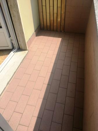 Appartamento in vendita a Torino, 80 mq - Foto 4