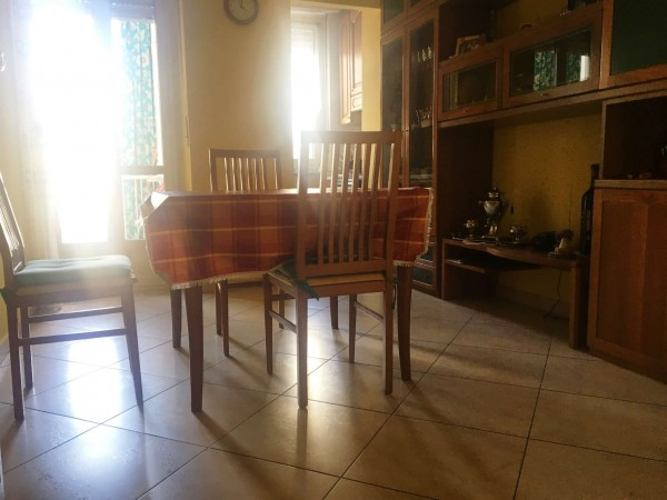Appartamento in vendita a Torino, 80 mq - Foto 16