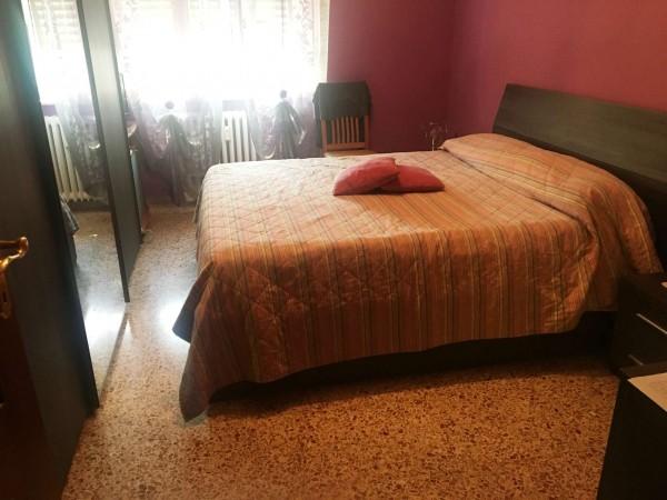 Appartamento in vendita a Torino, 80 mq - Foto 12