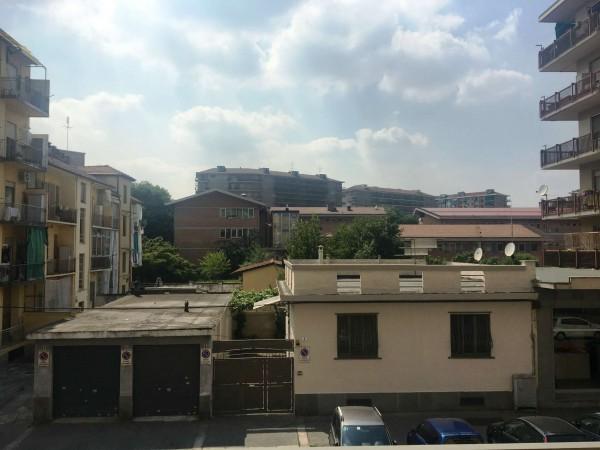 Appartamento in vendita a Torino, 80 mq - Foto 2