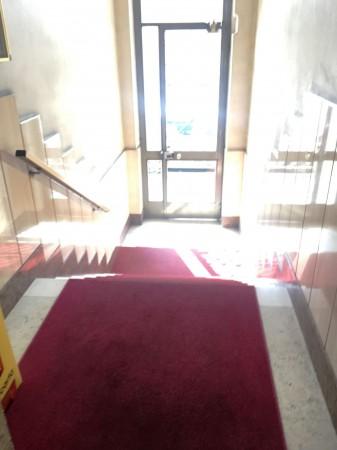 Appartamento in vendita a Torino, 80 mq - Foto 20