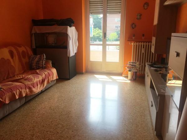 Appartamento in vendita a Torino, 80 mq - Foto 13