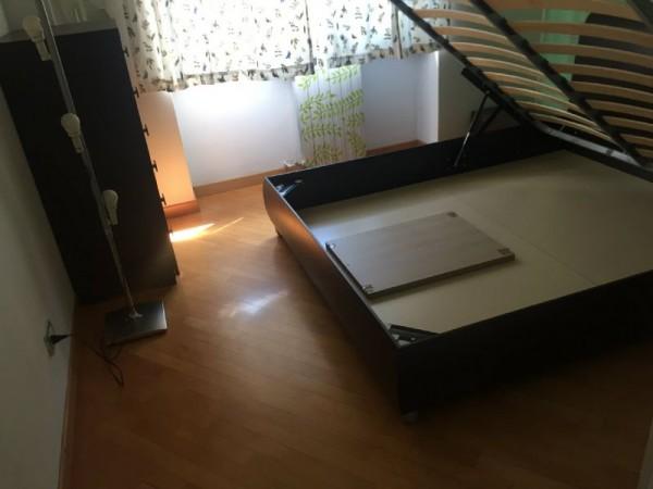 Appartamento in vendita a Torino, Borgo Vittoria, 60 mq - Foto 6