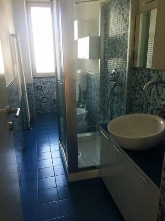Appartamento in vendita a Torino, Borgo Vittoria, 60 mq - Foto 3