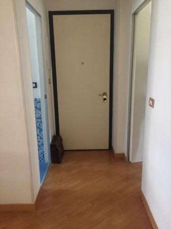 Appartamento in vendita a Torino, Borgo Vittoria, 60 mq - Foto 8