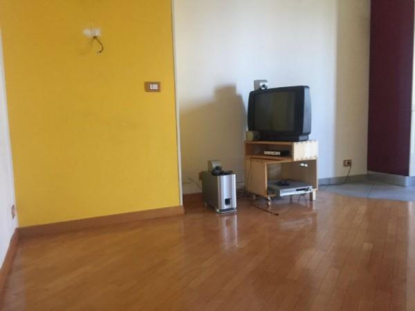 Appartamento in vendita a Torino, Borgo Vittoria, 60 mq - Foto 7