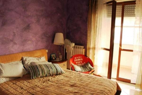 Appartamento in vendita a Torino, Madonna Di Campagna, Arredato, con giardino, 80 mq - Foto 13