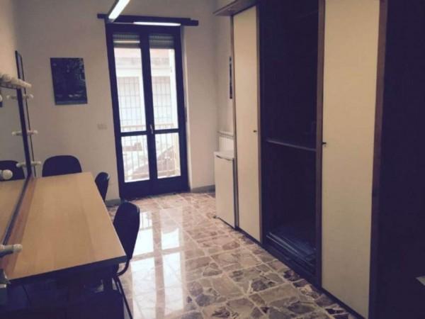 Ufficio in affitto a Torino, Madonna Di Campagna, Con giardino, 1000 mq - Foto 17