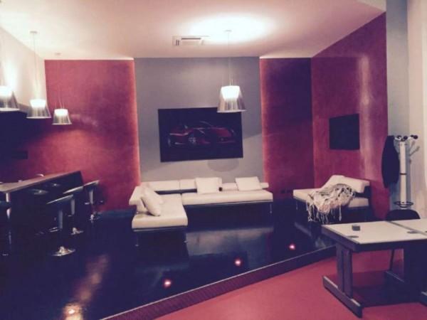 Ufficio in affitto a Torino, Madonna Di Campagna, Con giardino, 1000 mq - Foto 6