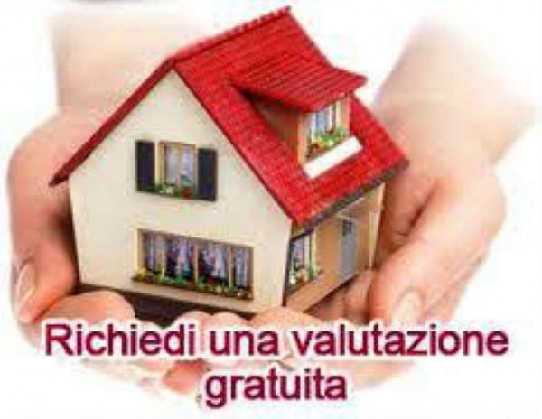 Appartamento in vendita a Torino, Via Lanzo, Con giardino, 145 mq - Foto 4
