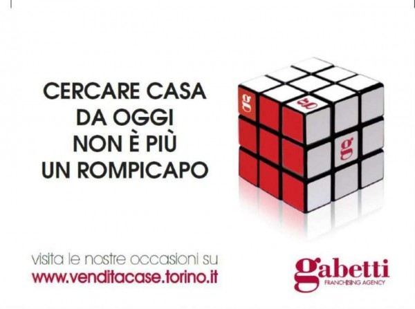 Appartamento in vendita a Torino, Lucento, Con giardino, 85 mq - Foto 8