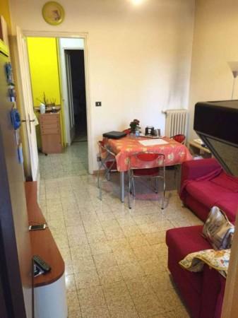 Appartamento in affitto a Torino, Lucento, Arredato, 60 mq - Foto 10