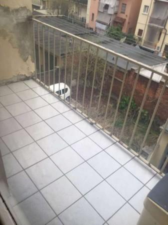 Appartamento in affitto a Torino, Lucento, Arredato, 60 mq - Foto 5