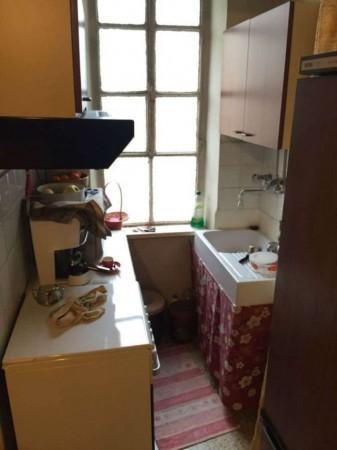 Appartamento in affitto a Torino, Lucento, Arredato, 60 mq - Foto 8