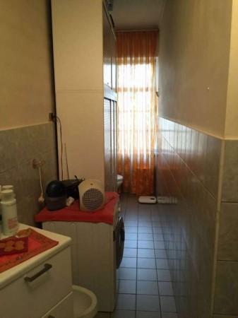 Appartamento in affitto a Torino, Lucento, Arredato, 60 mq - Foto 4