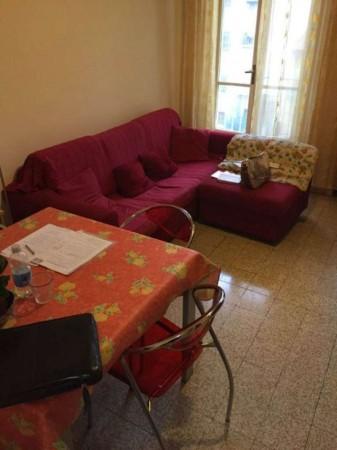 Appartamento in affitto a Torino, Lucento, Arredato, 60 mq - Foto 9
