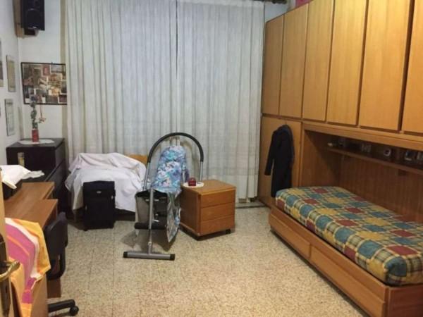 Appartamento in affitto a Torino, Lucento, Arredato, 60 mq - Foto 6