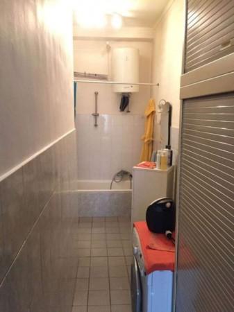 Appartamento in affitto a Torino, Lucento, Arredato, 60 mq - Foto 3