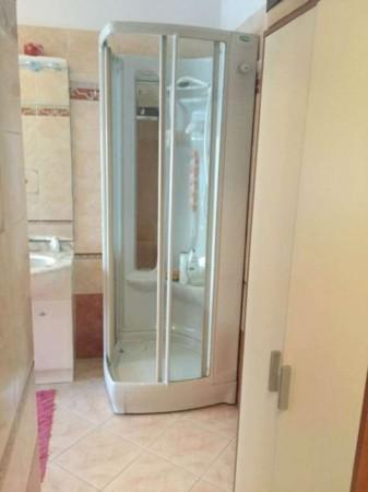 Appartamento in vendita a Torino, Madonna Di Campagna, 110 mq - Foto 5