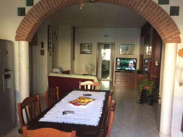 Appartamento in vendita a Torino, Madonna Di Campagna, 110 mq - Foto 11