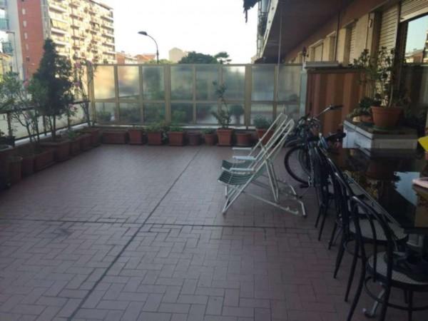 Appartamento in vendita a Torino, Madonna Di Campagna, 110 mq - Foto 9