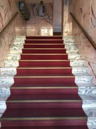 Appartamento in vendita a Torino, Madonna Di Campagna, 110 mq - Foto 16