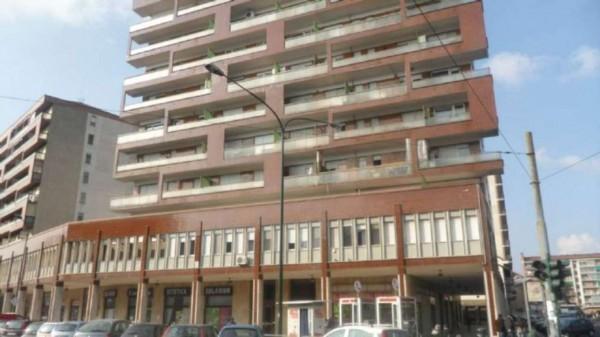 Appartamento in vendita a Torino, Madonna Di Campagna, 110 mq - Foto 1