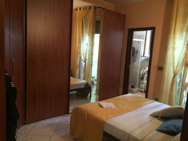 Appartamento in vendita a Torino, Madonna Di Campagna, 110 mq - Foto 6