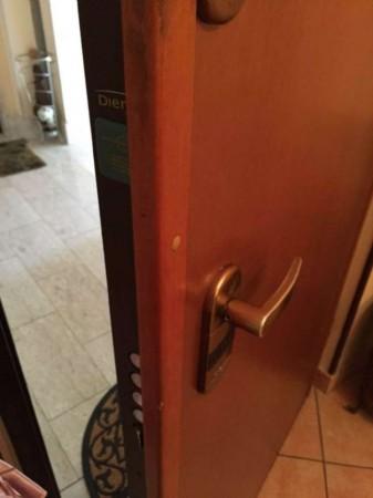 Appartamento in vendita a Torino, Madonna Di Campagna, 100 mq - Foto 18