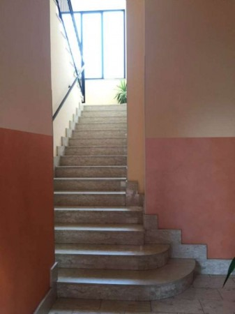 Appartamento in vendita a Torino, Madonna Di Campagna, 100 mq - Foto 19