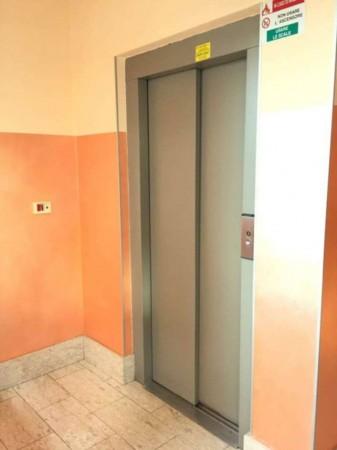 Appartamento in vendita a Torino, Madonna Di Campagna, 100 mq - Foto 20