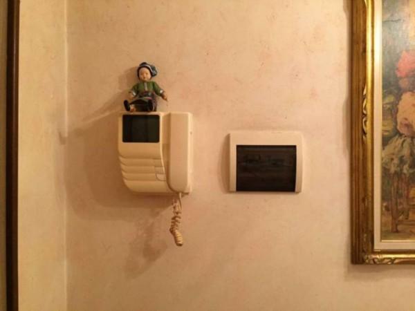 Appartamento in vendita a Torino, Madonna Di Campagna, 100 mq - Foto 17