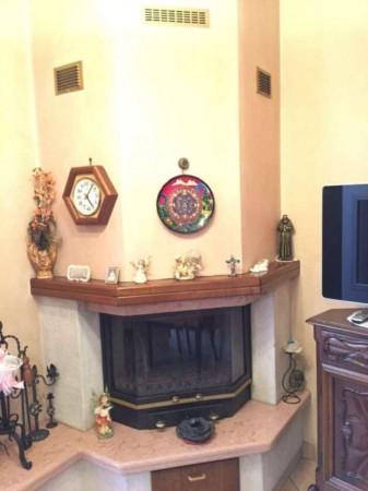 Appartamento in vendita a Torino, Madonna Di Campagna, 100 mq - Foto 11