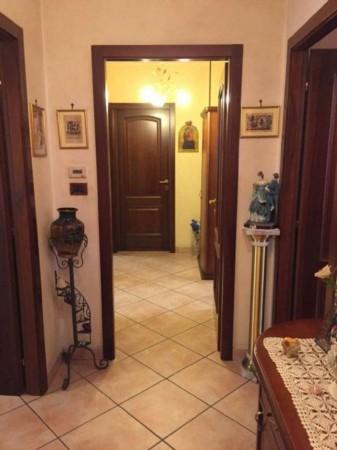 Appartamento in vendita a Torino, Madonna Di Campagna, 100 mq - Foto 16