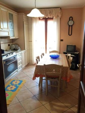Appartamento in vendita a Torino, Madonna Di Campagna, 100 mq - Foto 15